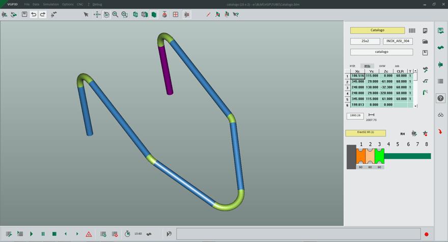 VGP3D B_Tools