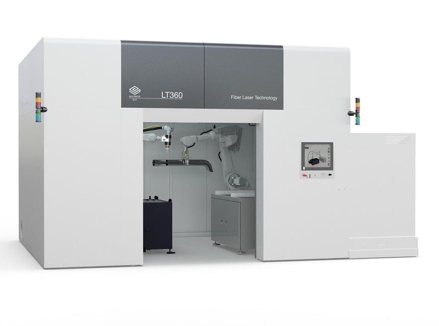 LT360-one-flex-sistema-robot-di-taglio-laser-3d