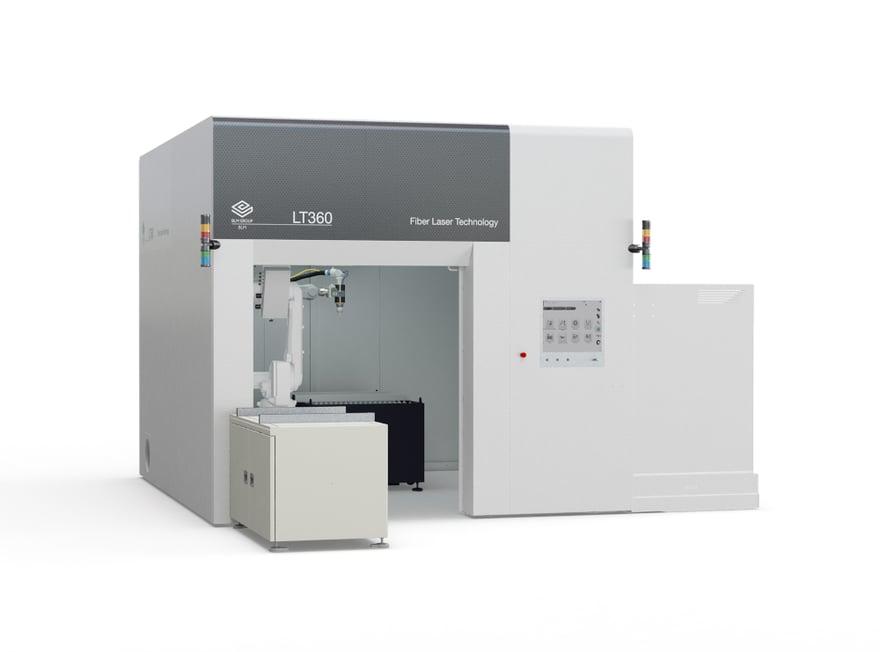 LT360-tailored-sistema-robot-di-taglio-laser-3d