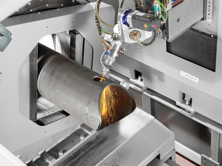 lasertube-per-tubi-e-profilati-di-grande-diametro