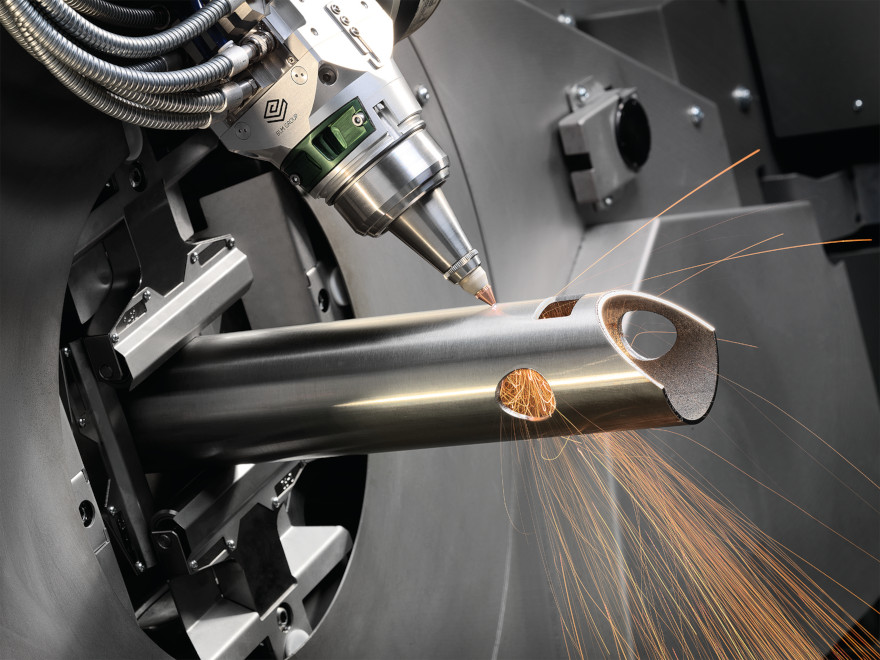 laser-cutting-round-tube-stainless-steel