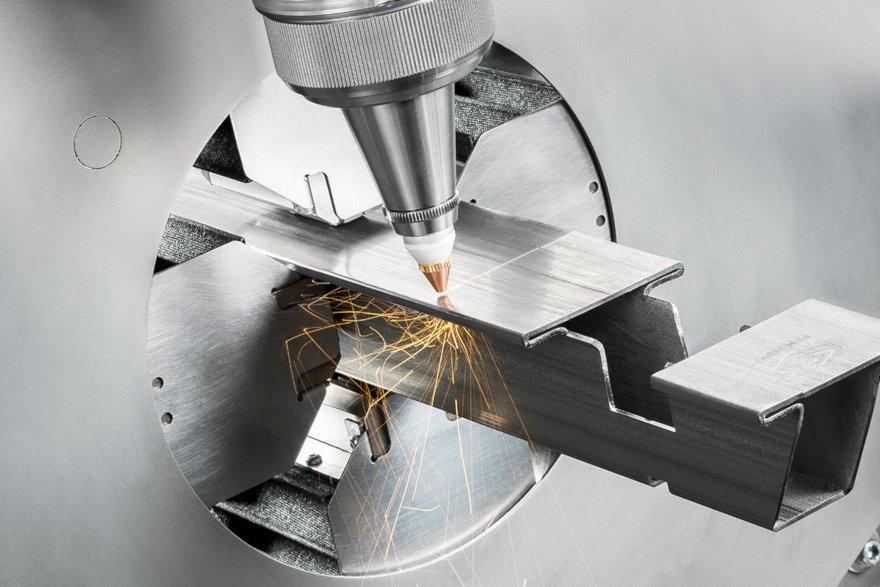 taglio-laser-tubo-di-sezione-speciale-lt-fiber