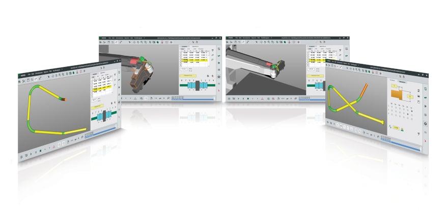 Software-vgp3d-per-curvatubi-blm-group
